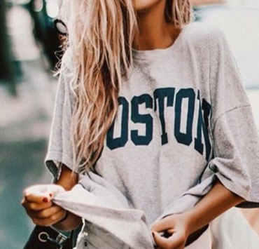 If you're a student at Suffolk University then chances are that you can relate to these 20 things! Read on to see how many you relate to!