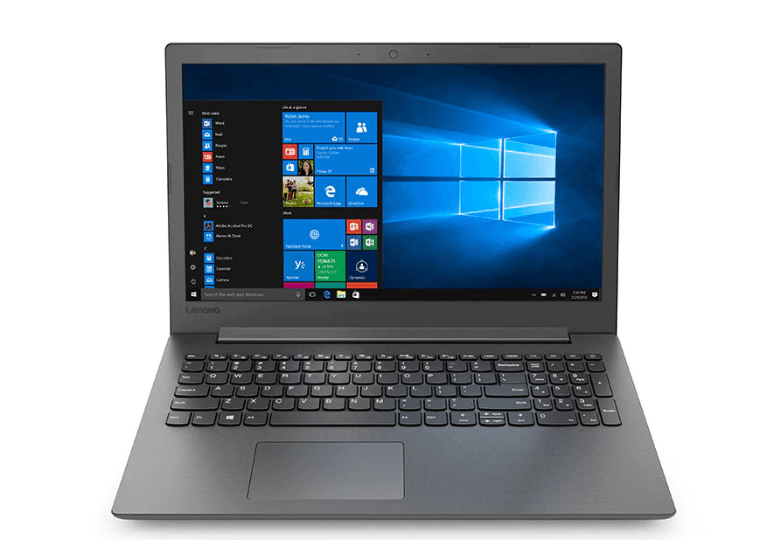 6 Affordable Laptops Perfect For College