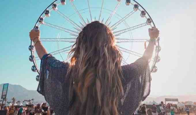 Alaskans do summer right. To us, these few months of the sun are precious and what better way to enjoy them than with festivals. Here are the top 5 Alaska festivals and fairs to go to this summer.