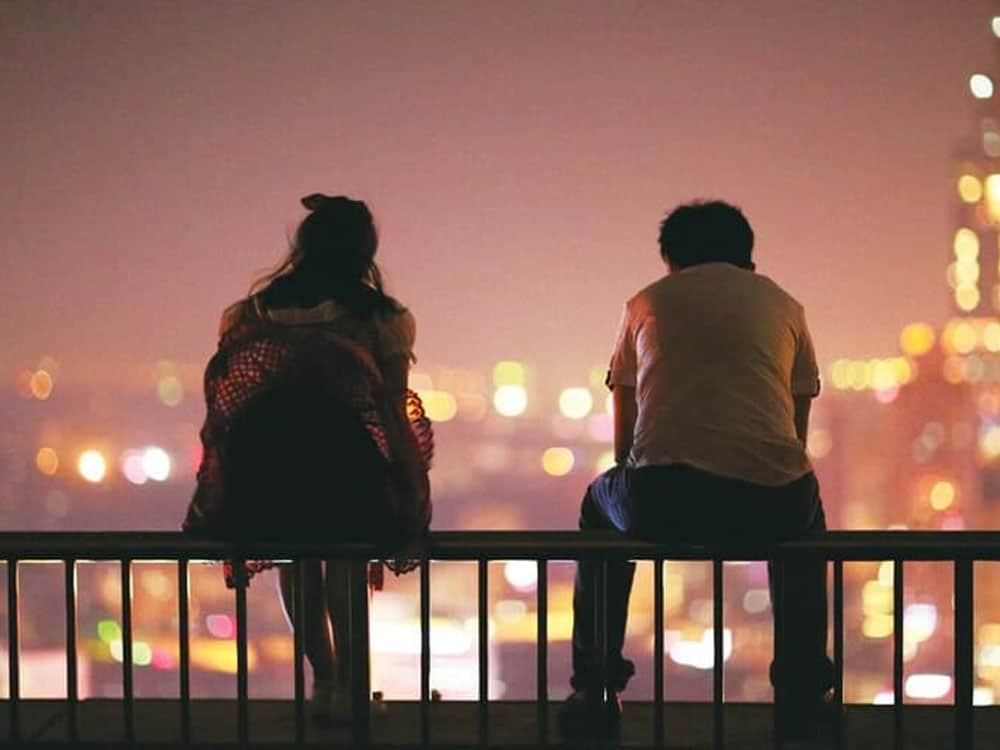 An Open Letter To Anyone Who's Considering Cheating On Their Partner