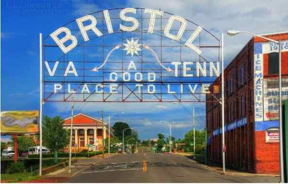 12 Things You Only Understand If You Grew Up In Bristol, Tennessee