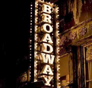 The Kimmel Center has announced its Broadway lineup for the 2018-2019 season. Tickets are currently only available for subscribers but stay tuned to the Kimmel Center website for public ticket sales. Here are 10 must-see Broadway musicals at Kimmel Center.