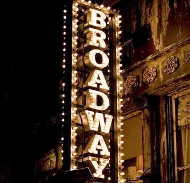 The Kimmel Center has announced its Broadway lineup for the 2018-2019 season. Tickets are currently only available for subscribers but stay tuned to the Kimmel Center website for public ticket sales. Here are 10 must-seeBroadway musicals at Kimmel Center.
