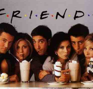 """There is no denying that reboots are the new trend for television. Look at """"Fuller House,"""" """"Rosanne"""" and even """"The Powerpuff Girls""""! With even more on the way, let's take a look at some of my favorite old TV shows no longer on the air that definitely should come back."""