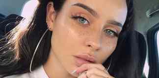 Setting time aside to do your makeup in the morning shouldn't be a hassle. With these quick makeup looks, you can get out of the door in no time. These on the go makeup looks are super easy, simple and you only need a few products!