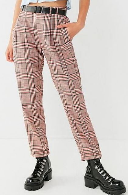https://click.linksynergy.com/deeplink?id=YCxr64dg1hc&mid=43176&murl=https://www.urbanoutfitters.com/shop/light-before-dark-pleat-front-pant?category=womens-pants&color=069