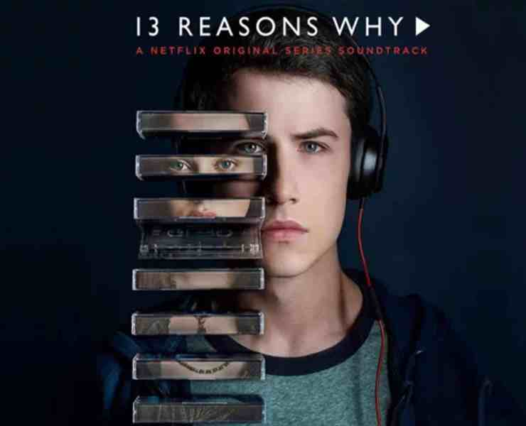 "The highly anticipated and controversial season 2 of the Netflix series ""13 Reasons Why"" will be released on May 18th, 2018. Season 2 will bring us deeper into the inner workings of Liberty High as they prepare to go to trial and deal with the aftermath of Hannah's death."