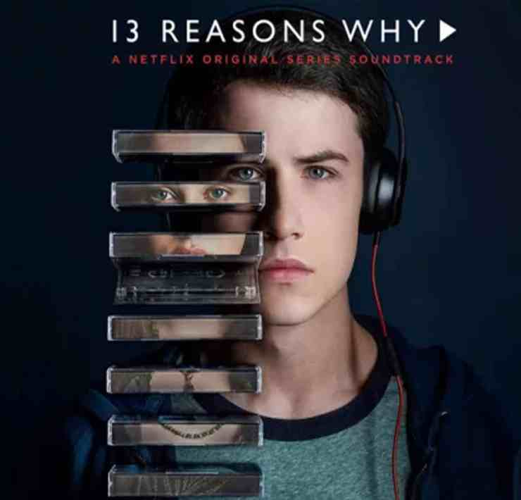 """The highly anticipated and controversial season 2 of the Netflix series """"13 Reasons Why"""" will be released on May 18th, 2018. Season 2 will bring us deeper into the inner workings of Liberty High as they prepare to go to trial and deal with the aftermath of Hannah's death."""