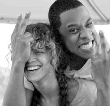 Since they started dating in the early 2000s, Beyonce and Jay-Z have been going strong ever since.Their love continues to blossom, as evidenced in these photos from over the past few years. Here are 15 photos that prove Beyonce and Jay-Z are still crazy in love.