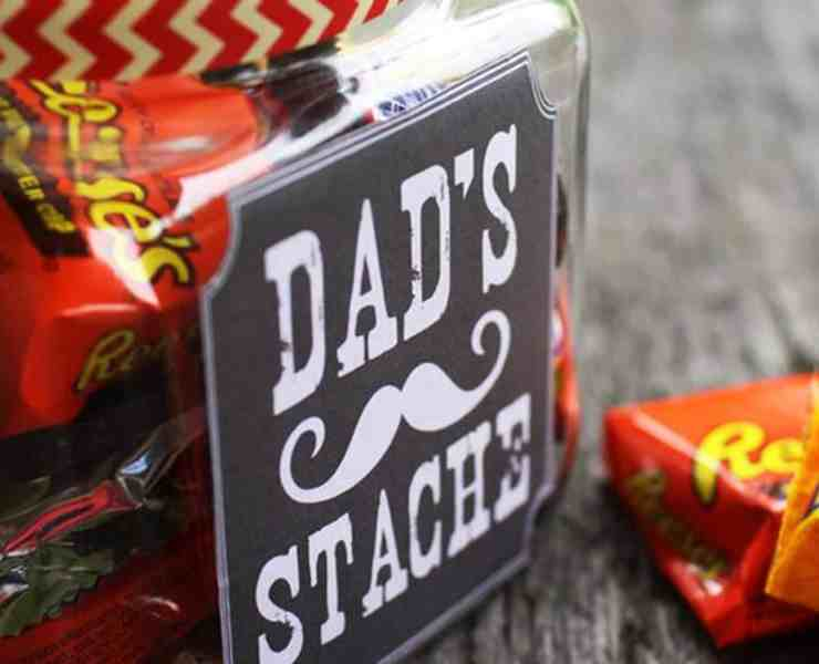 Whether you're a daughter, son, spouse, or a mother or father yourself - everyone has a Dad. If you're looking for some cheap fathers day gifts that are popular, funny, and in some cases creative then these are the best gift ideas out there!