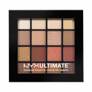 10 Minimal Makeup Looks That Take 10 Minutes Or Less