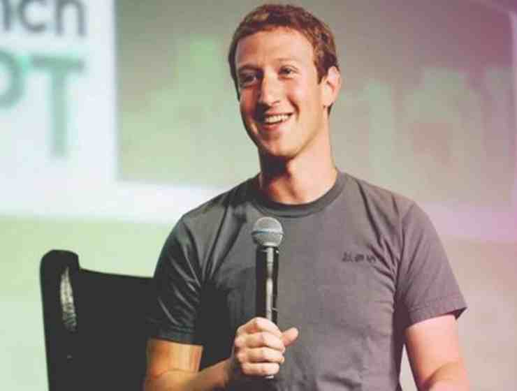 Facebook has been in hot water lately regarding their handling of users' information, but they're looking to turn that around. Facebook's new dating feature was announced at their annual F8 conference on May 1st, 2018, and it seems to be an attempt to rival the likes of Bumble and Tinder.