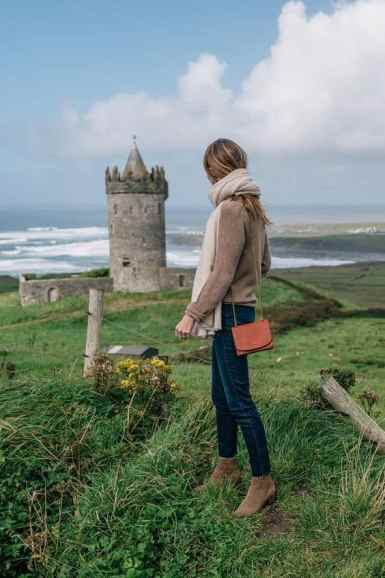 5 Things You HAVE To Do When Visiting Ireland!