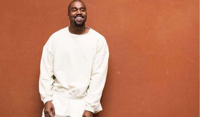 Kanye West Tweets have gotten out of control once again. Kanye has been making some moves in politics and media, and a lot of us don't know how to feel about it. His new opinions and spewing of false facts has us all a little confused and upset. Kanye, what's good?