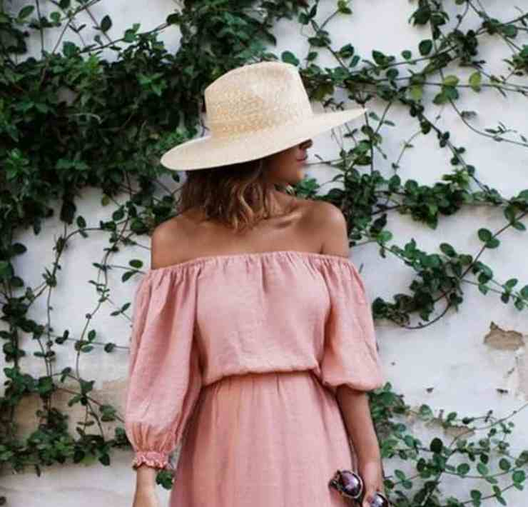 Take a look at these adorable and affordable summer midi dresses! From denim to colors to patterns and versatile fabrics, we have you covered!