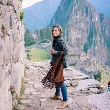 Traveling to Peru? Dive into the culture with our top tips!