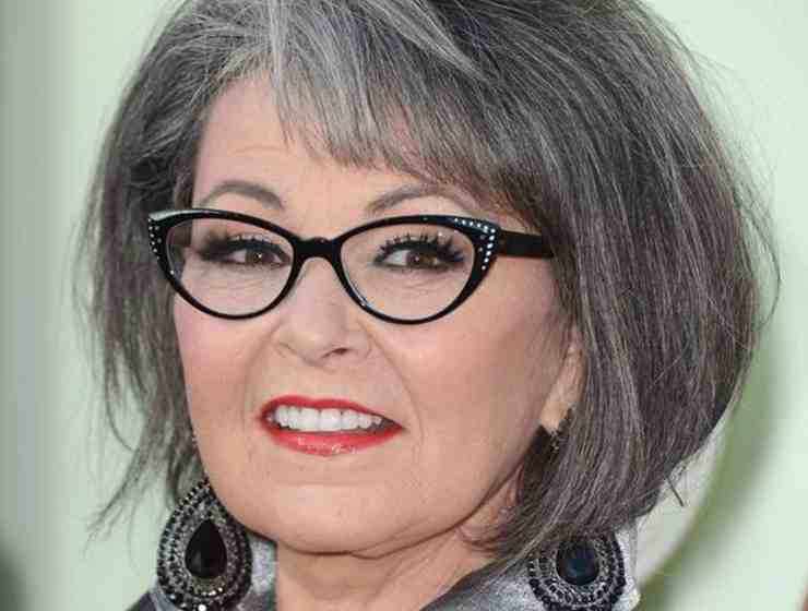 "Roseanne's Tweets from the morning of Tuesday, May 29th, led to the cancellation of her recently rebooted show, ""Roseanne."" Her racially offensive Tweet targeted Valerie Jarett, an African-American woman who served as senior adviser to Mr. Obama throughout his presidency."