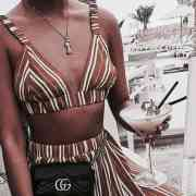 These runway looks for less are amazing for this summer season! From dressy to more casual attire, we have listed some top picks from the recent runway styles!