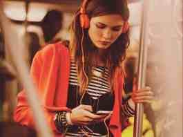 The Best Studying Playlist To Get You Through Exams