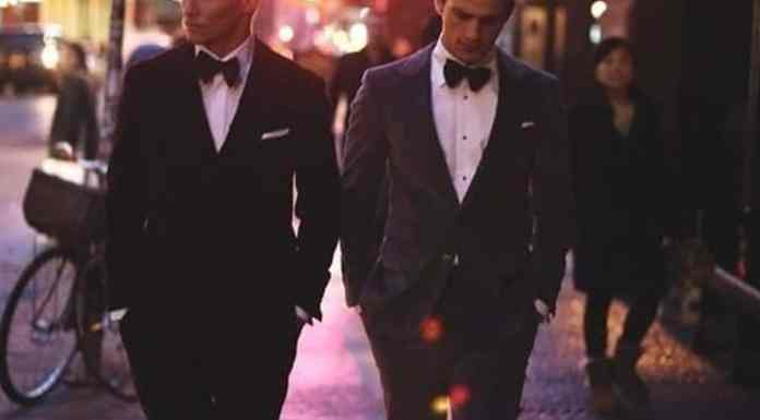Finding the right men's suits can be a daunting task. You don't ever want it to look cheap, but you also don't want to spend a lot of money. We've rounded up the best affordable men's suits and brands that you need to check out!
