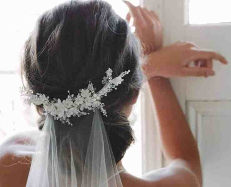Whatever style your dress is, you want to look your absolute best in it. So, before you go spending money on a trainer, money that could be spent on your big day, check out this wedding workout that is bound to tone you up and give you your best bridal body.