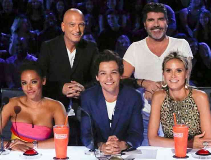 Though America's Got Talent is in its thirteenth season, we're still glued to the hit show. Which of the America's Got Talent acts have kept you watching?