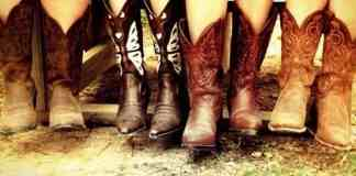Take a look at our cute cowboy boots for women and outfit inspirations for how to style them! Cowboy boots can be the ideal addition to summer ensembles!
