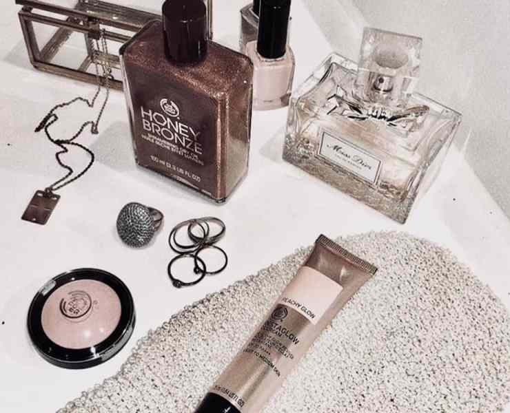 Take a peak at the cruelty free makeup brands that proudly sell at Ulta. These cruelty free skincare products are essential for the future of cosmetics.