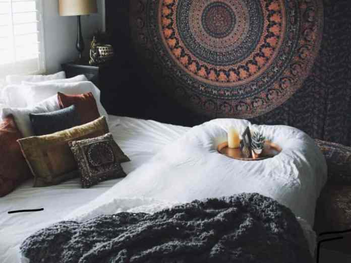 Take a look at these dorm room decorating ideas to make you feel most at home in your college space!