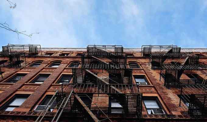 City living can be scary, but worse is finding a place in the city to live! To help, we've made a guide to finding the best first NYC apartment you can.
