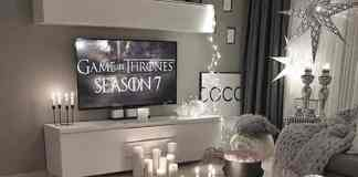 Game Of Thrones Decor Archives Society19