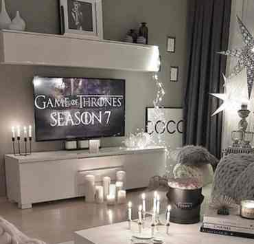 Are you a Game Of Thrones fan? We have some amazing Game Of Thrones home decor products that you will absolutely love for your place.