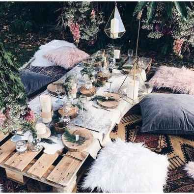 Here are the best Garden Party Ideas To Throw The Perfect Party!