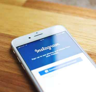 Find out how to gain more followers thanks to our useful Instagram hacks!