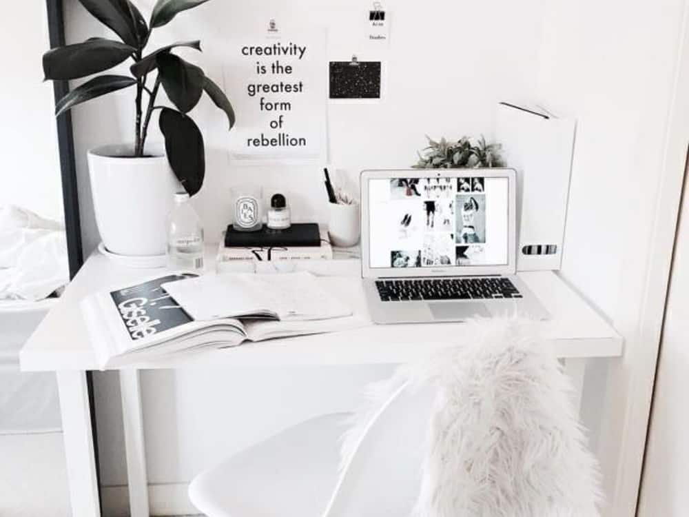 Do you ever feel like you'll never get organized? Society19 has the organization must-haves from Amazon to keep the clutter out of your life!