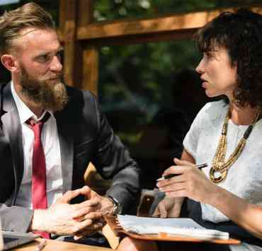 It's easy to be complacent and just accept the first position that comes your way. Here is why you should negotiate a job offer instead of accepting first.