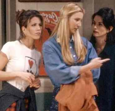 If you love watching old tv shows, you're not alone! Check out all the life lessons you can learn from watching 90's shows!