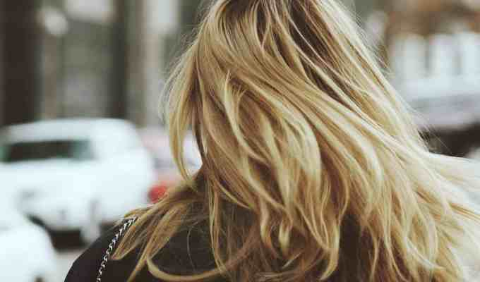 If you're a blonde having some difficulties with brassy hair then purple shampoo might be the answer for you! Check out this list of the best!