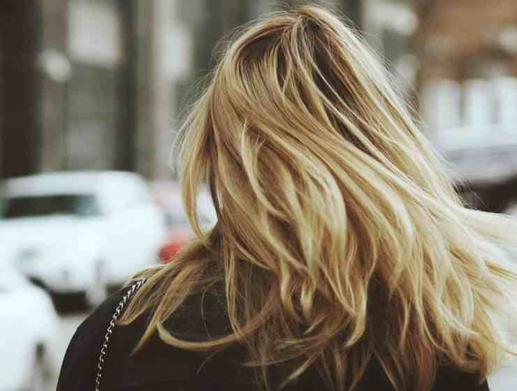 Do you happen to be lazy but still want to look chic? Check out these low-maintenance haircuts that are also hassel-free!