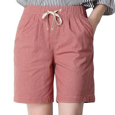 Here are the coolest bermuda shorts of the season!