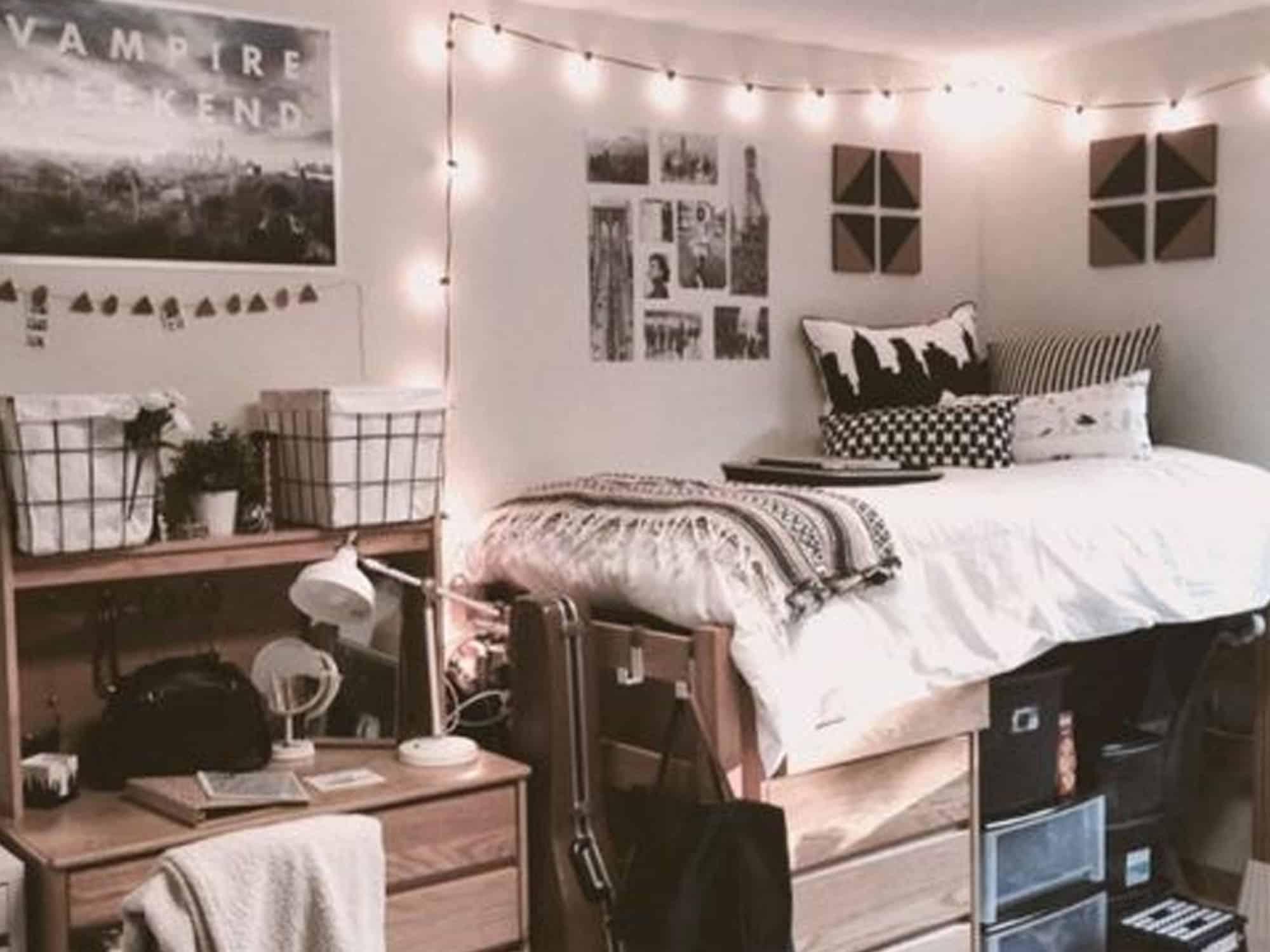 10 dorm room essentials under 50 society19 rh society19 com