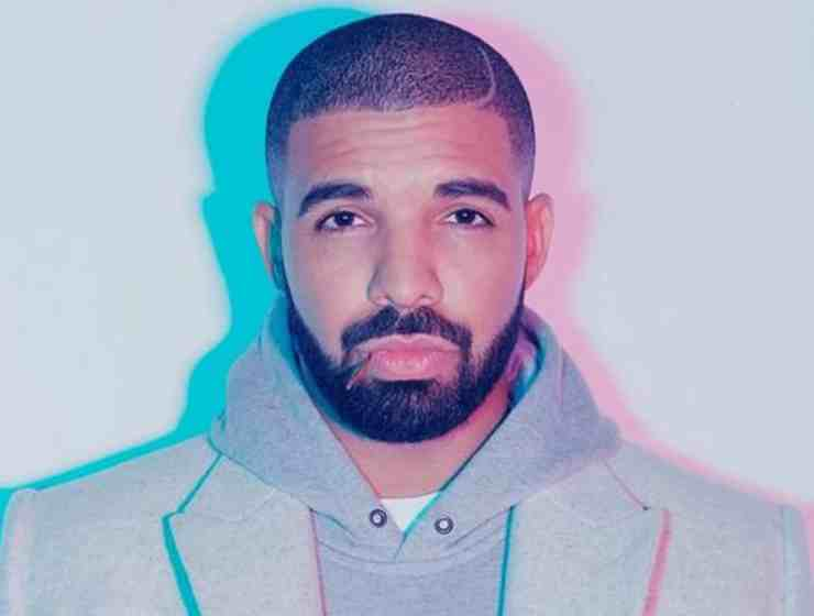 Drake's newest album has take social media by storm. A fan of his or not, here are 30 Drake Scorpion lyrics that are undeniably Instagram-worthy.
