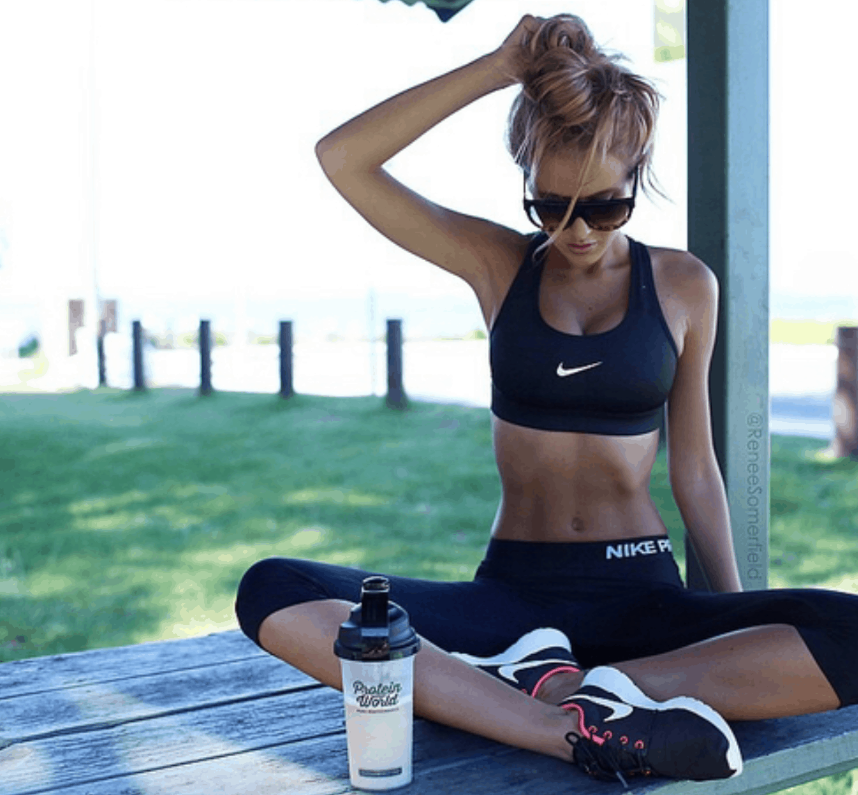 Do you like getting a work out, but hate going to the gym? Check out this article for great ways to work out without having a gym membership.