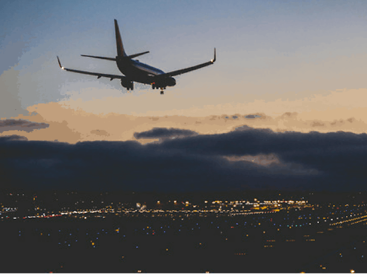 Trying to travel on a budget this year? Read this article to find some of the cheapest places to fly to from Boston and start exploring!