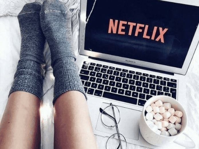 Looking to broaden your movie horizons? Society19 knows some of the most beautiful international films on Netflix to watch!