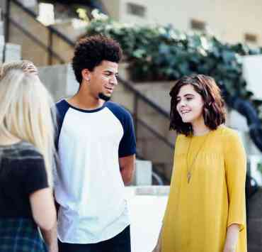 Were you single your first year of college? Here's why you should consider being single in your freshman year a positive thing for you.