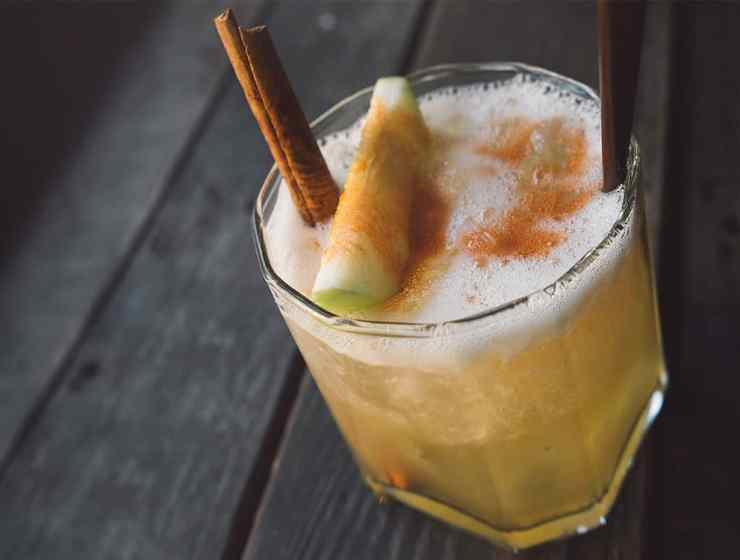 If you're not into beer or wine, you've gotta try these cocktails. Check out these places with the most Instagrammable and the best cocktails in Philly!