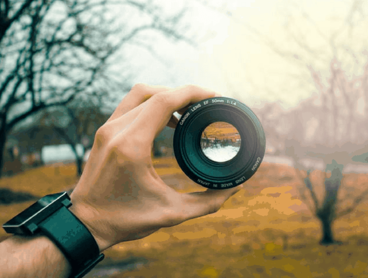 Interested in photography but have no idea which DSLR is best suited for your needs? Here we give you tips and tricks for buying the best camera for you.