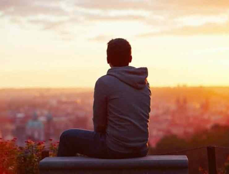 Take a look at this open letter to those who are feeling lonely all the time. You should not feel alone in this notorious struggle.