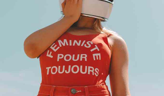 The girls are back in town and these feminist movies are out to prove it! Check out any of these films over the summer to feel your girl power rage.